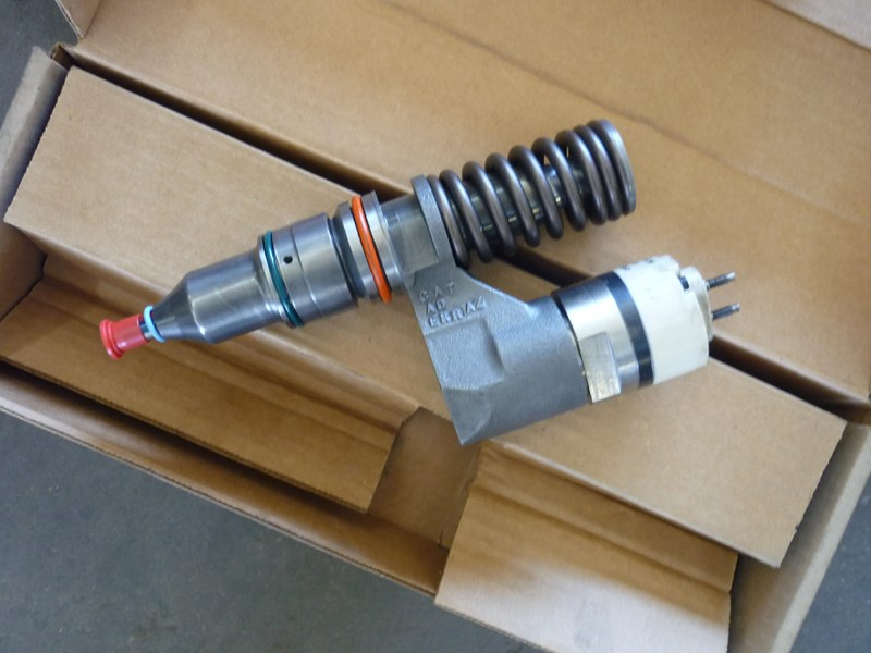 cat c12 injector 10r-0963 459438 001