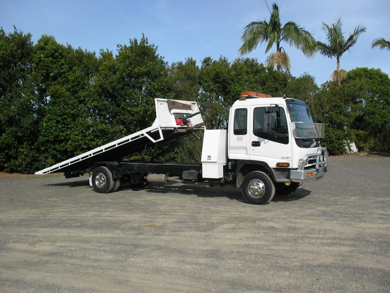 isuzu frr500 long 414523 001