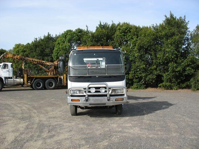 isuzu frr500 long 414523 005
