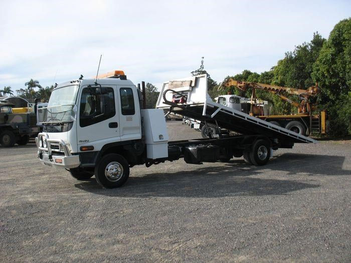 isuzu frr500 long 414523 007