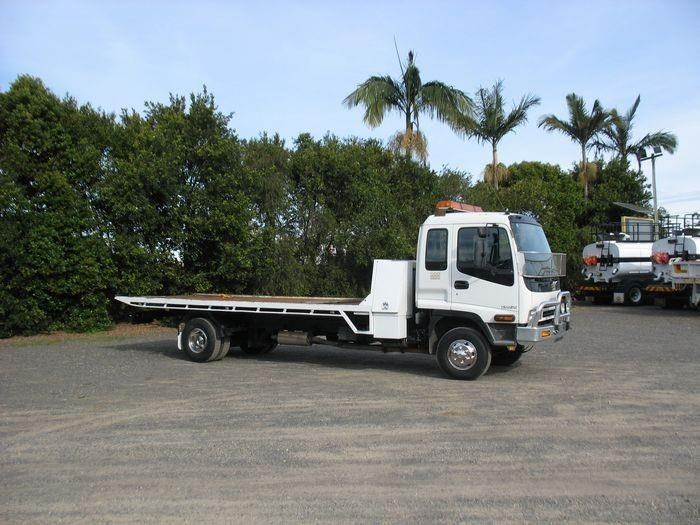 isuzu frr500 long 414523 091