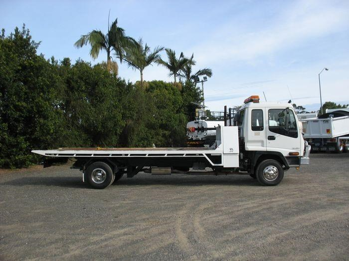isuzu frr500 long 414523 093