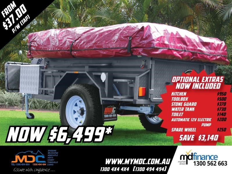 market direct campers off road deluxe 340590 003