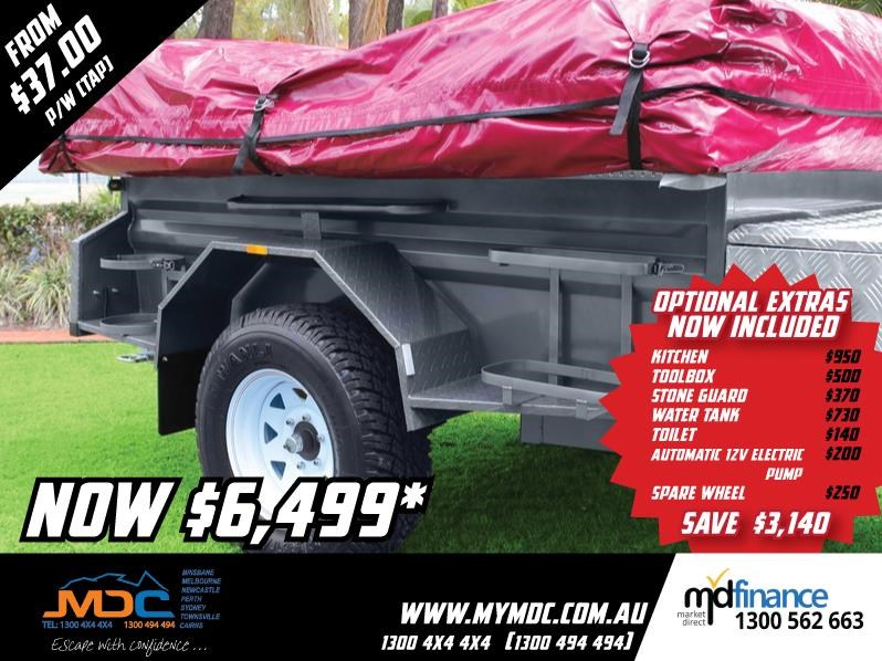 market direct campers off road deluxe 340590 021