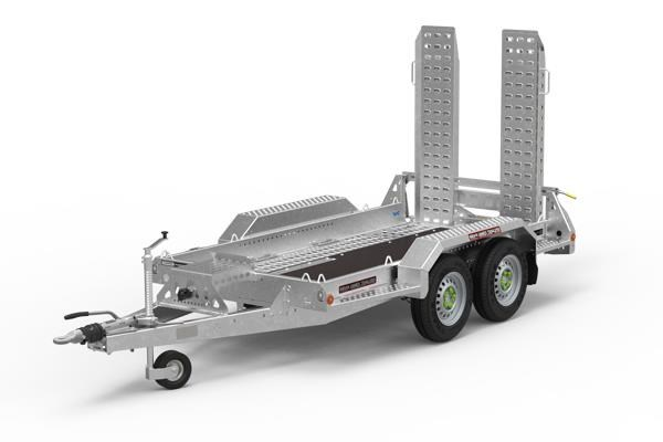 avant 528 trailer package 460405 029