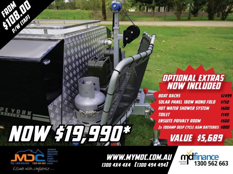 market direct campers venturer lt rear fold cape york edition 433687 017