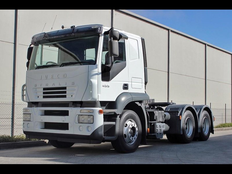 iveco stralis at/as/ad 313638 001