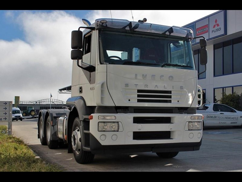 iveco stralis at/as/ad 313638 005