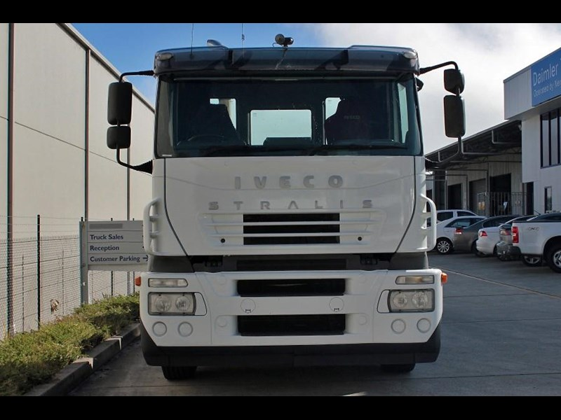 iveco stralis at/as/ad 313638 007
