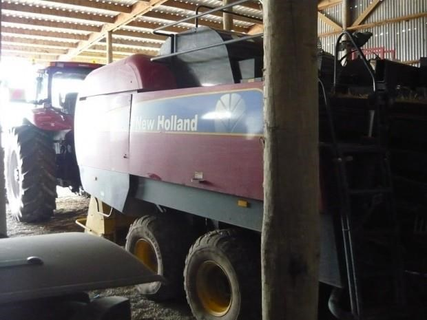 new holland bb9080 436581 005