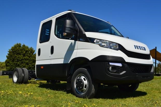 iveco daily 50c21 414540 009