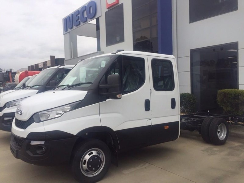 iveco daily 70c21 414486 005