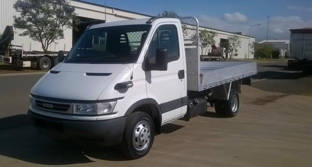 iveco daily 427829 091