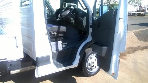 iveco daily 427829 119