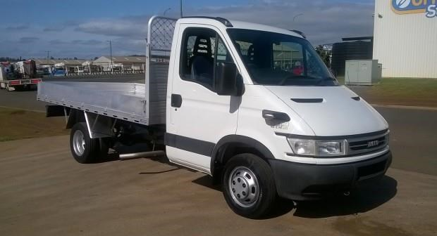 iveco daily 427829 117