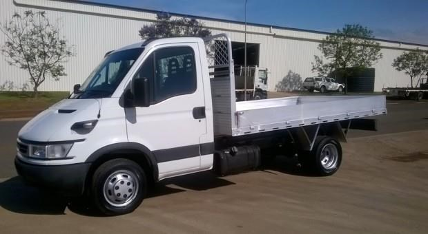 iveco daily 427829 087