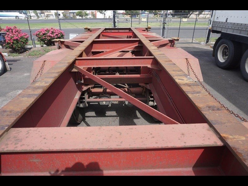 krueger 40ft tri-axle skel trailer 463160 027