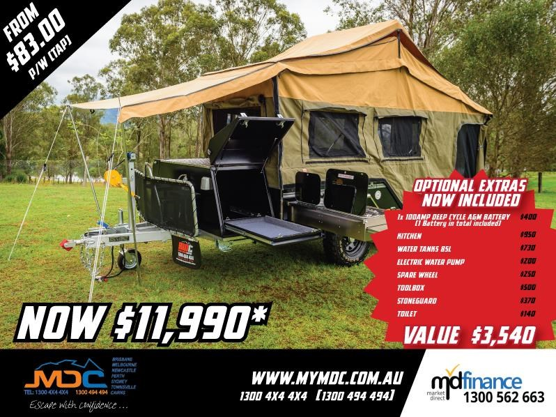 market direct campers explorer rear fold 433707 017