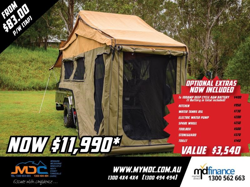 market direct campers explorer rear fold 433707 021