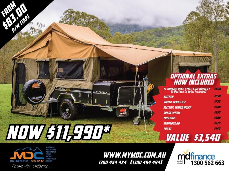 market direct campers explorer rear fold 433707 023