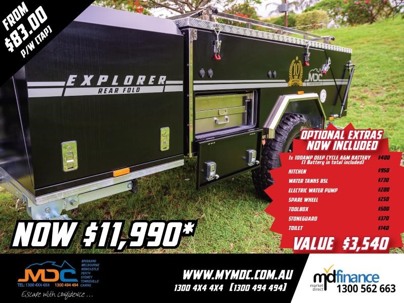 market direct campers explorer rear fold 433707 031