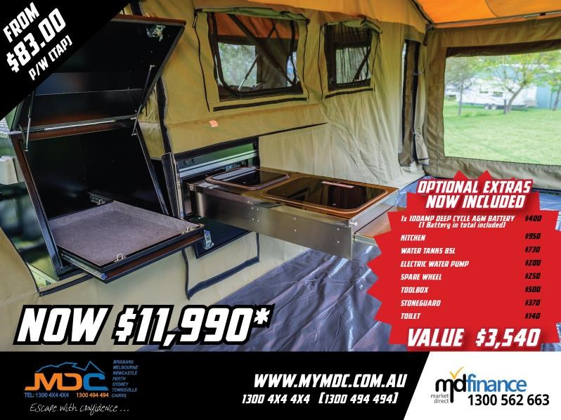 market direct campers explorer rear fold 433707 037