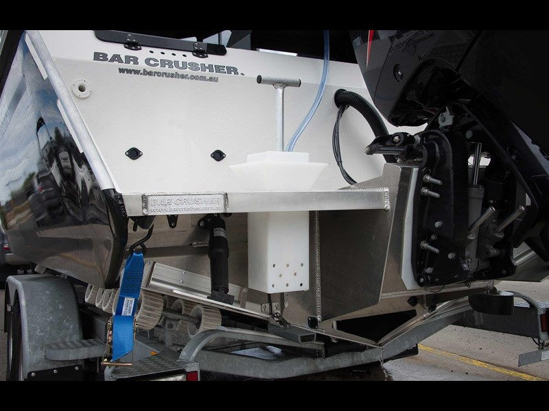 bar crusher 780ht 463957 021