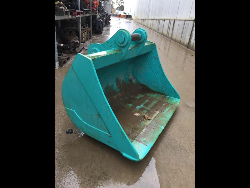 kobelco mud bucket 464353 001
