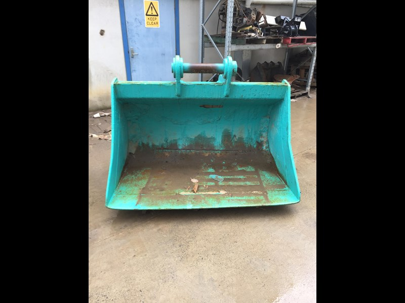 kobelco mud bucket 464353 003