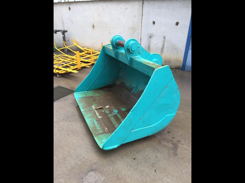 kobelco mud bucket 464353 005
