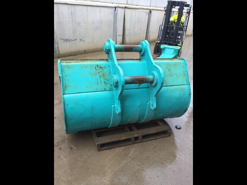 kobelco mud bucket 464353 007