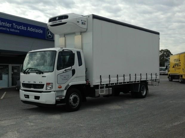 fuso fighter 1627 414172 001