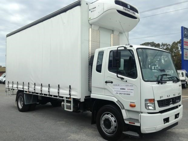 fuso fighter 1627 414172 025