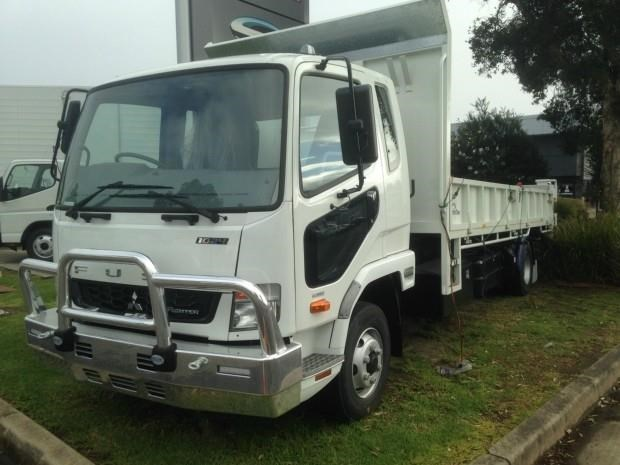 fuso fighter 1024 360770 033