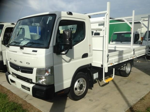 fuso canter 515 wide 379664 003