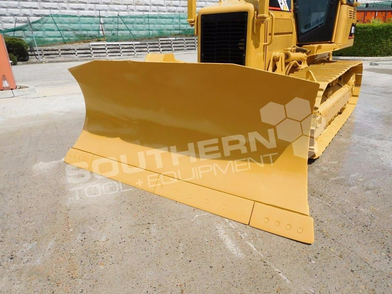 caterpillar d5g xl 436553 017