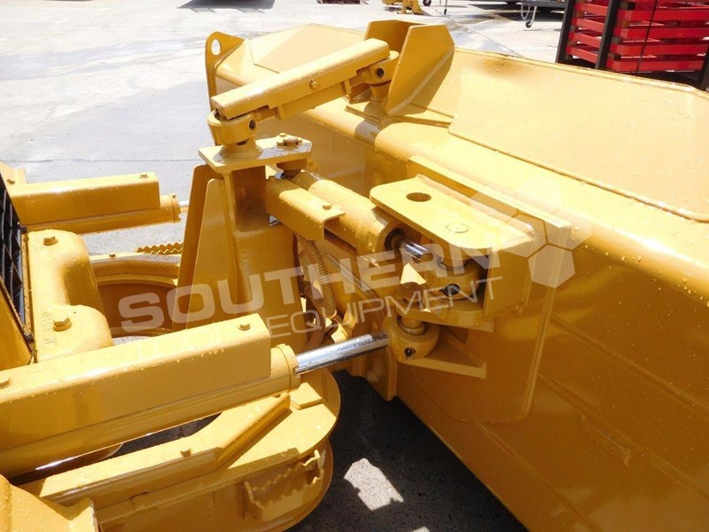caterpillar d5g xl 436553 021