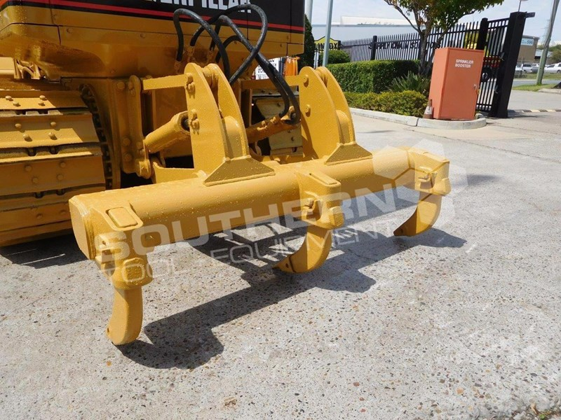 caterpillar d5g xl 436553 025