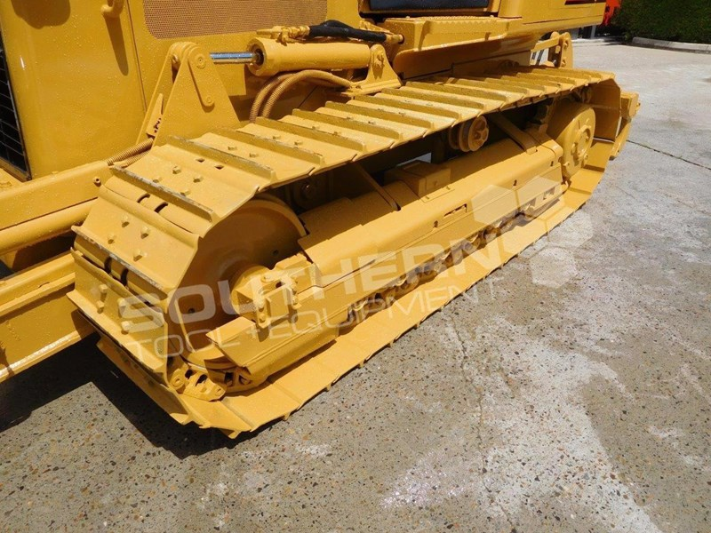 caterpillar d5g xl 436553 027