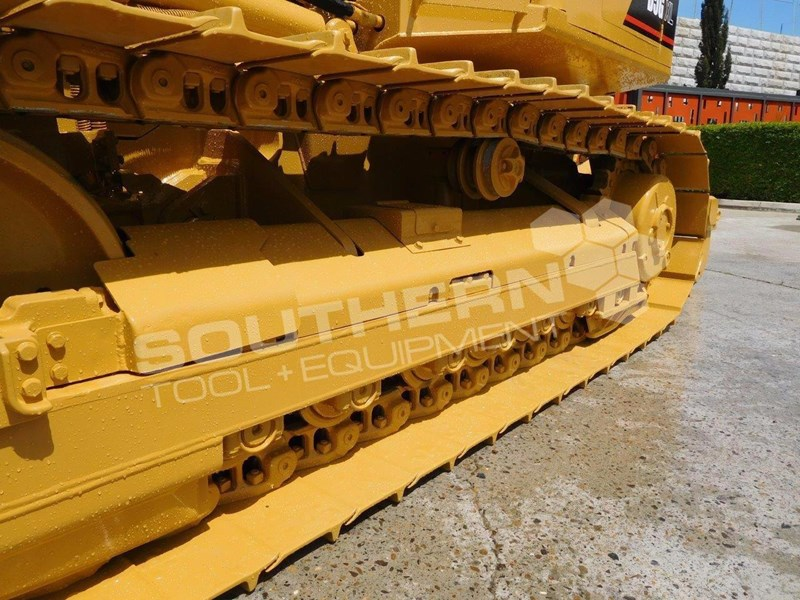 caterpillar d5g xl 436553 029