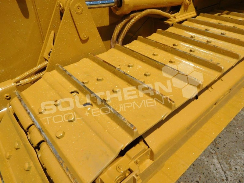 caterpillar d5g xl 436553 031