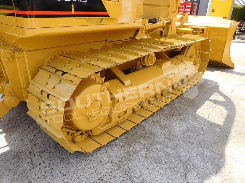 caterpillar d5g xl 436553 033