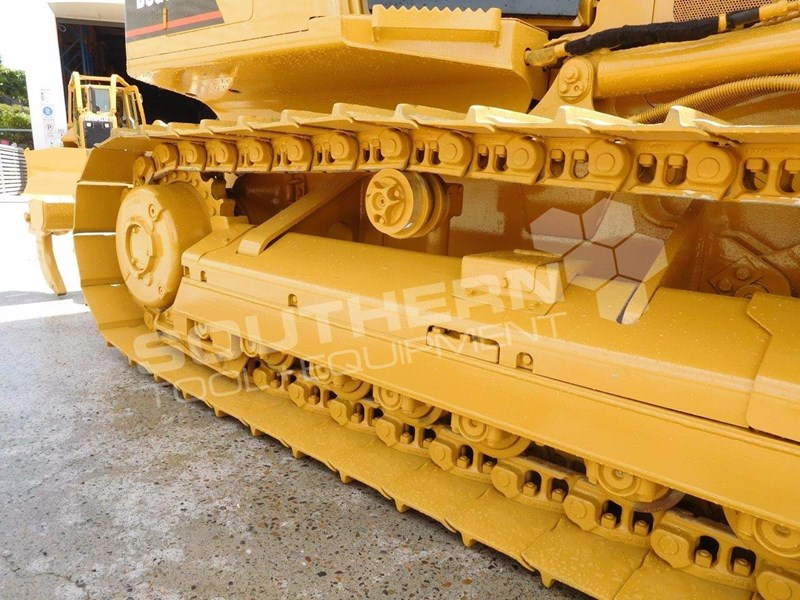 caterpillar d5g xl 436553 037