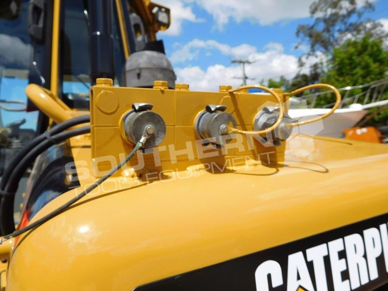 caterpillar d4g xl 350650 009