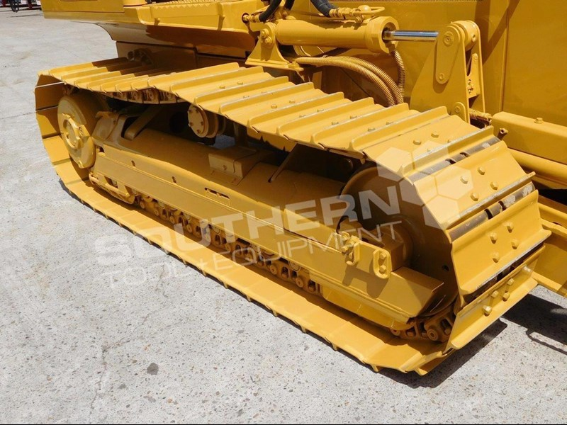 caterpillar d4g xl 350650 017