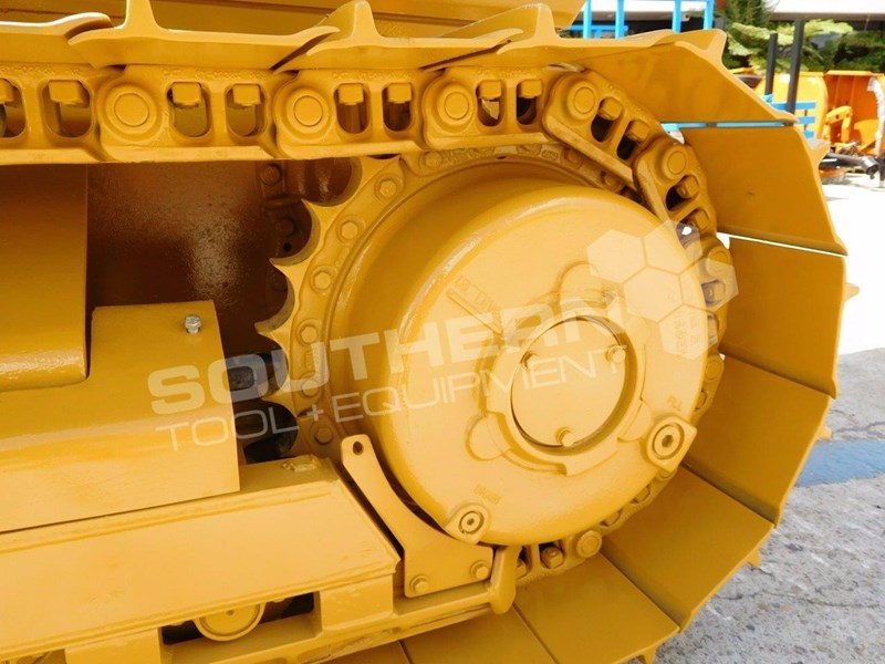 caterpillar d4g xl 350650 023