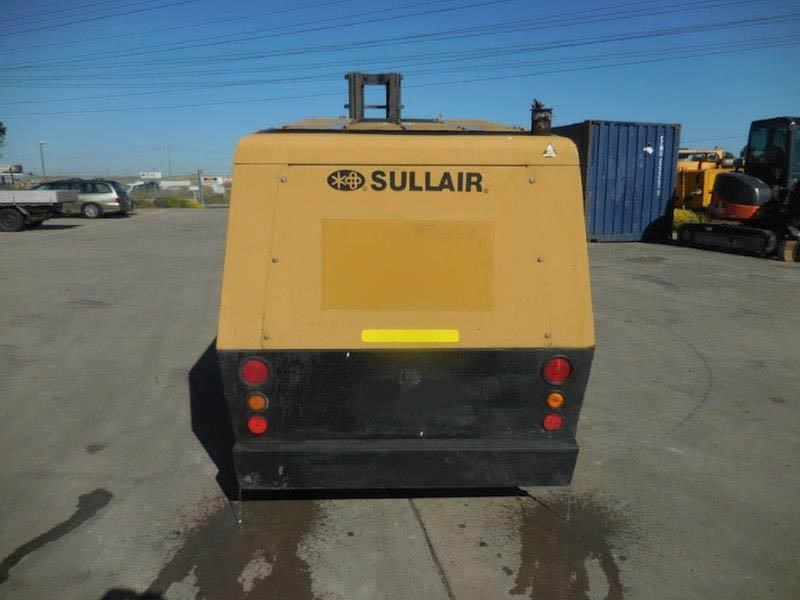 sullair 425 dpq 465030 001