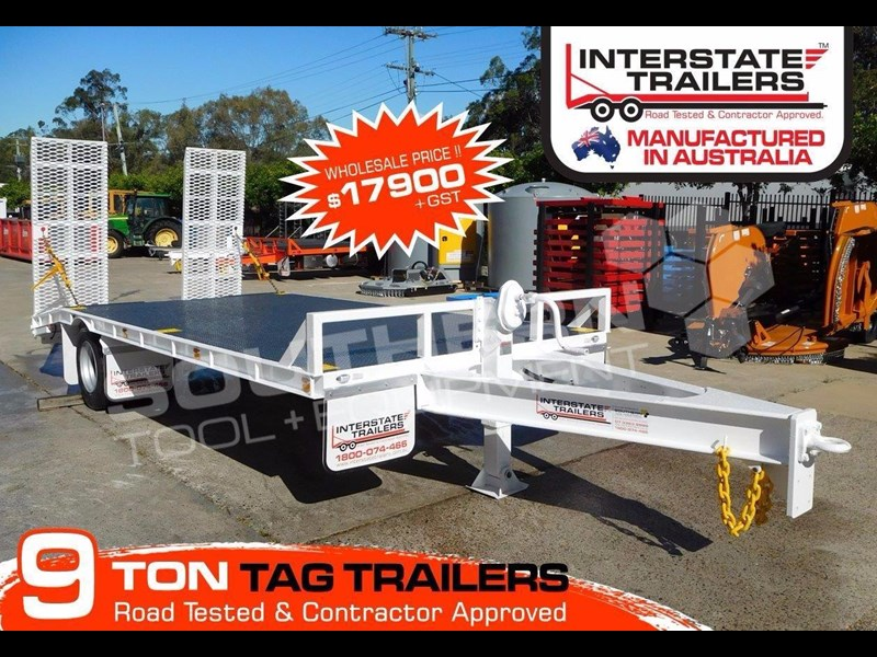 interstate trailers 9 ton 344440 001