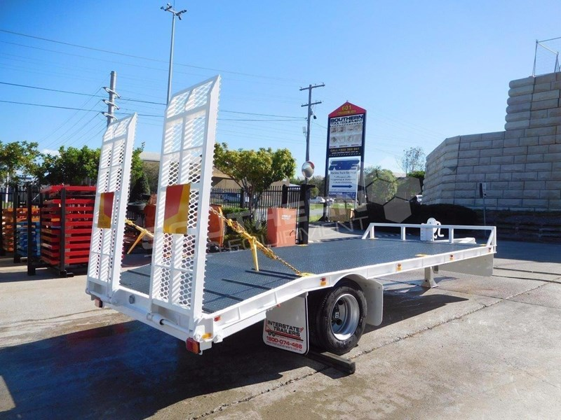 interstate trailers 9 ton 344439 007