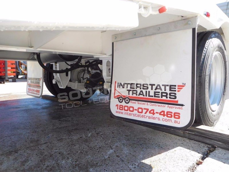 interstate trailers 9 ton 344439 013